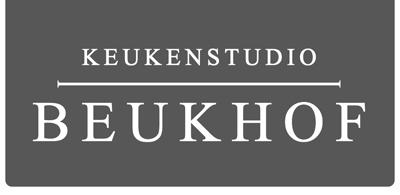 Keukenstudio Beukhof